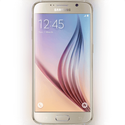 Galaxy S6 SM-G920I Firmware File