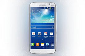 Galaxy Grand 2 SM-G7102 Firmware File