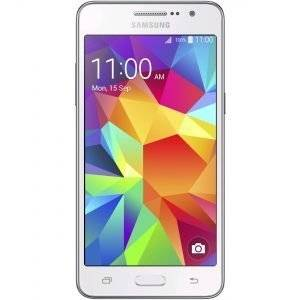 Samsung Galaxy Grand Prime SM-G531M Firmware