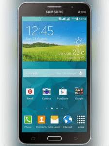 Galaxy Mega 2 SM-G750H Firmware File