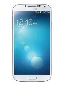 Galaxy S4 SGH-M919N Firmware