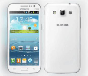 Galaxy Win GT-I8552 Firmware File