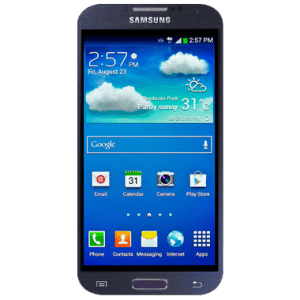 Samsung Galaxy S4 SM-S975L Firmware File [Stock ROM]