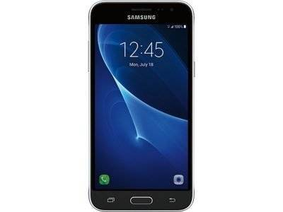 How To Flash Samsung SM-S320VL Stock ROM