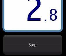 Untitled-225x192 [Tero Putkonen] Blue Stopwatch v1.00 Nokia S60v5 S^3 Anna Belle