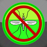 rencI MosquitoRepeller V1.01 Signed by G Soft Team) Nokia S^1, S^3 Anna Belle