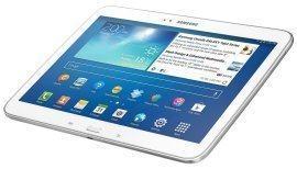 Galaxy Tab 3 10.1 3G + WiFi GT-P5200 Firmware