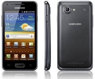 Galaxy S Advance GT-I9070 Firmware File