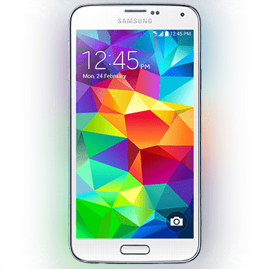 Galaxy S5 SM-G900P Firmware File
