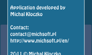 Michsoft StopwatchML v0.08(1) UnSigned Retail by vutaikt