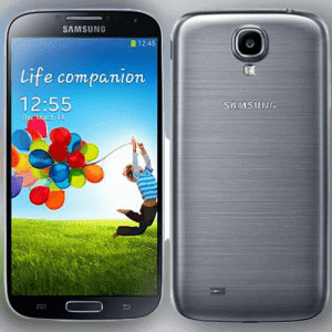 S4 Value Edition I9515 Firmware