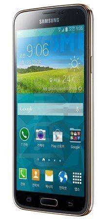 S5 LTE-A SM-G906L Firmware File