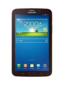 Galaxy Tab 3 7.0 Firmware