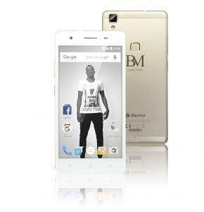 DANEW BM525 Plus Firmware
