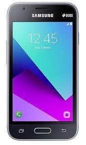 Samsung Galaxy J1 Mini Prime SM-J106B Firmware