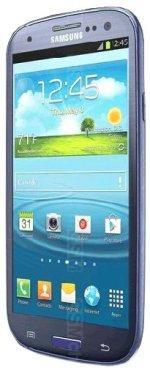 Galaxy S III SGH-T999 Firmware