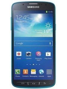S4 Active SGH-I537 Firmware