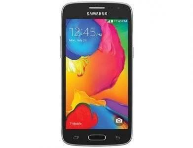 Samsung Galaxy Avant SM-G386T1 Firmware