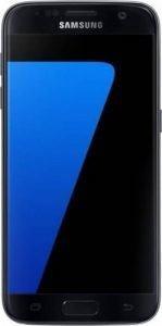 Samsung Galaxy S7 SM-G930K Firmware