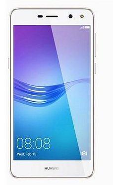Huawei CAG-L03 Firmware