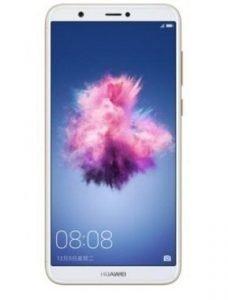 Huawei Enjoy 7 Plus TRT-AL00 Firmware