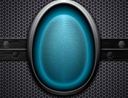 fingerprint_mmmooo-252x192 Fingerprint Unlock v1.00 Free by MMMOOO