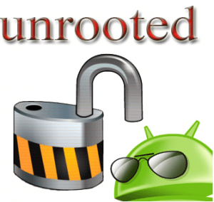 un-root-300x284 How to remove or make temporary un-root a android phone or tablet