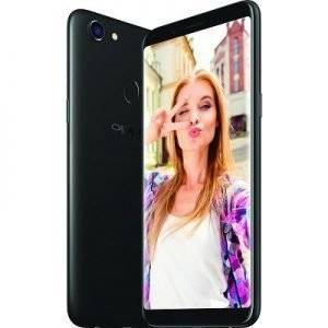 OPPO A73T Firmware