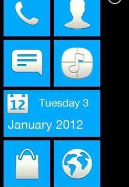 Windows Phone Emulator v1.00 beta by Nando Sang Putra