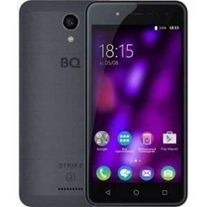Bq Mobile bq-5057 Strike 2