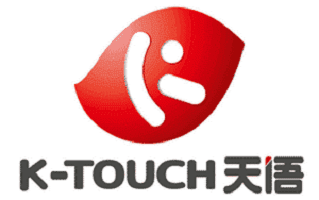 K-Touch K9