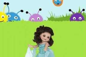 Kiddo_alphb-288x192 Kiddo v1.00 Nokia S60v5 S^3