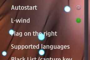 LangSwitcher-288x192 LangSwitcher v1.53 Nokia S60v5 S^3