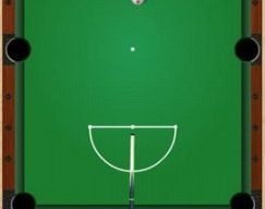 MoBilliards-243x192 Billiards Game For Nokia S60v5 S^3