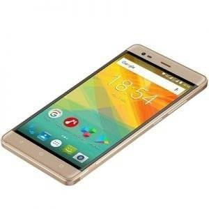 Prestigio Grace R5 LTE Firmware