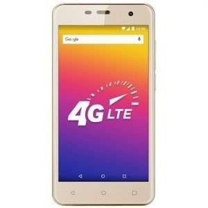 Prestigio Muze G3 LTE Firmware