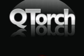 QTorch-288x192 QTorch