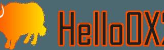 HelloOX2 v2.0.3 unsigned Nokia S60v5 S^3