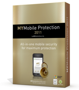 mobileProtection