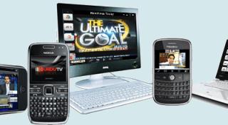 mundu TV v3.00(12) Nokia S60v5 S^3