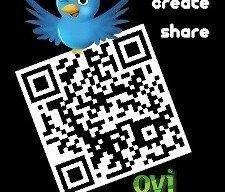 qrtwitts v1.00 Nokia S60v5 S^3