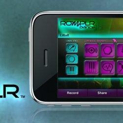 Romplr: Remix v1.60 Nokia S60v5, Symbian^3