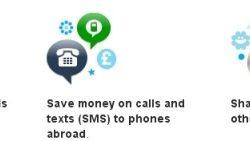 Skype for Symbian v1.00 Nokia S60v5 S^3