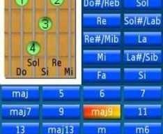 Chord-234x192 Chord