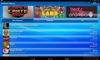 Files-needed-320x192 How to Install Play Station Mobile on any Android device