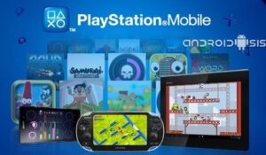 How to Install Play Station Mobile on any Android device