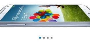 How to root the Samsung Galaxy S4