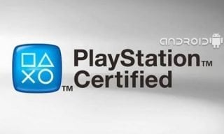 Important-clarifications-320x192 How to Install Play Station Mobile on any Android device