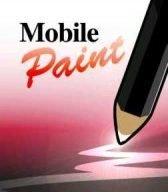 MobilePaint-168x300-168x192 MobilePaint-168x300