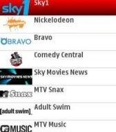 SKYMobileTV-168x300-168x192 SKYMobileTV-168x300